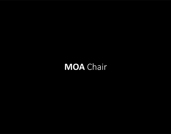 002-moaa-collections