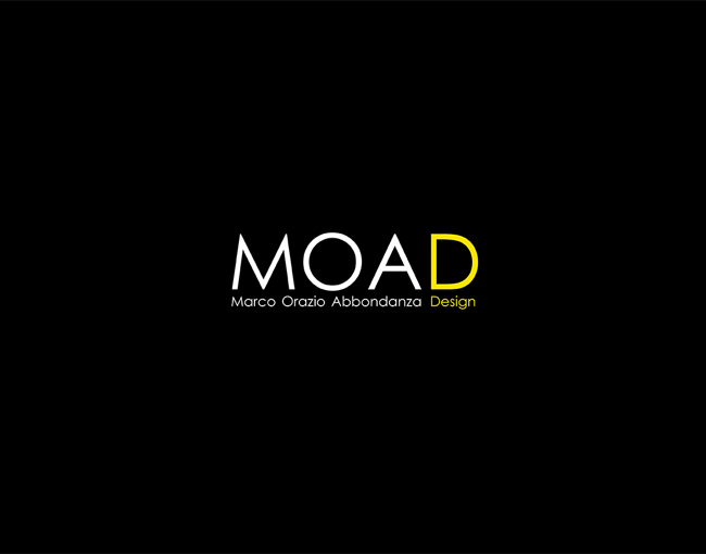 moad-gallery